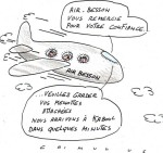 Air Besson, par Chimulus